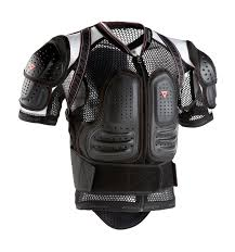 fox motocross body armour dainese performance body armor reviews comparisons specs