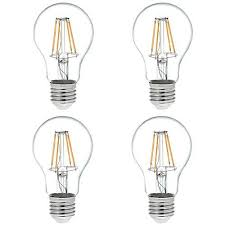 best 25 victorian incandescent bulbs ideas only on pinterest