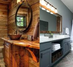 rustic bathroom design ideas rustic bathroom design ideas small country bathrooms brilliant