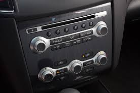 nissan maxima bose speakers 2013 nissan maxima reviews and rating motor trend