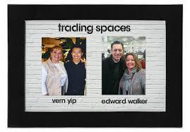 edward walker trading spaces 63 edward walker trading spaces trading spaces director of