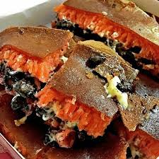 cara buat seblak pakai magic com 10 best kuliner images on pinterest watches halo and videos
