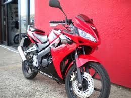 honda cbr 125 honda cbr 125 rw 7 manleys motorcycles