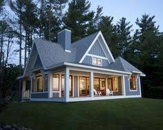 Prefabricated Cabins And Cottages by The Summit Prefab Cabin And Cottage Plans Winton Homes