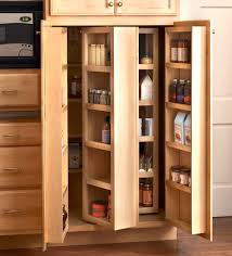 tall kitchen pantry cabinet 50 inspiring style for u2013 federicorosa me