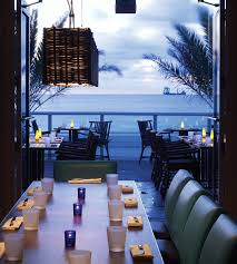 Restaurants On Table Rock Lake The Best Waterfront Restaurants In South Florida Will Make You