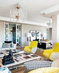 urban modern interior design manhattan interior design blog urban casa