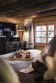 chambre d hote en haute savoie la ferme des vônezins votre hôtel de charme chalet chambres d hôtes