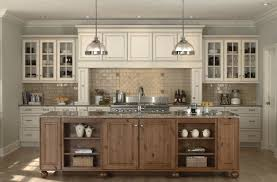 Kitchen Cabinets Mn Inspirational Kitchen Cabinet Knobs And Handles Tags Knobs For