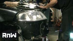 audi 1 8 l turbo how to replace the timing belt on a 2004 vw passat audi 1 8l turbo