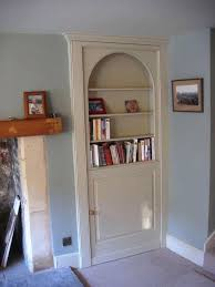 Secret Door Bookcase Bookcase Hidden Bookcase Door Hardware For Inspirations