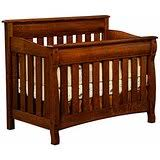 amazon com antique cribs cribs u0026 nursery beds baby products