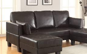 Sleeper Sofa by Latitude Run Methuen Sleeper Sofa U0026 2 Ottomans U0026 Reviews Wayfair