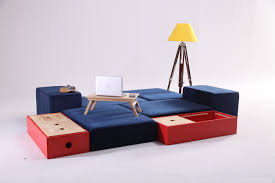 Home Furnishing Industry In India 2013 Furlenco U0027s 30 Million Raise Shows Furniture Rental Is Working For