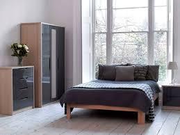 bedroom furniture collections dark grey bedroom furniture collections for gray bedroom furniture