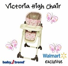 11 best babybjörn high chair images on pinterest baby high