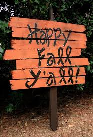 67 best happy fall y u0027all images on pinterest happy fall yall