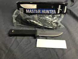 Ebay Kitchen Knives Sog Knife Fixed Blade Duo Jpn Sd86 Ebay