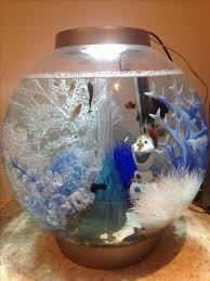 Betta Fish Decorations 10 Best Pets Images On Pinterest Aquarium Design Aquarium Ideas