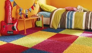 revetement de sol pour chambre quel revêtement de sol pour la chambre d enfant lino chambre