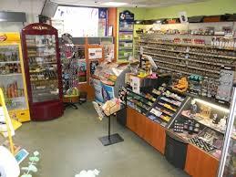 achat bureau de tabac le balto bureau de tabac presse cadeaux 25500 morteau
