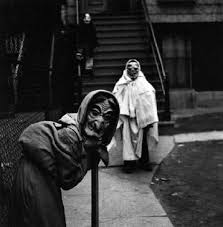 creepy costumes creepy costumes from the early 20th century