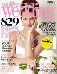 wedding magazines wedding magazines decoration