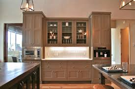 denver semi custom cabinets archives bkc kitchen and bath