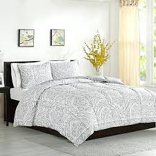 light grey comforter set light grey comforter light gray comforter set home website light