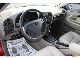 2003 s40 car picker volvo s40 interior images