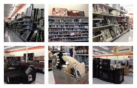 big lots home decor refresh a room updating home decor major hoff takes a wife