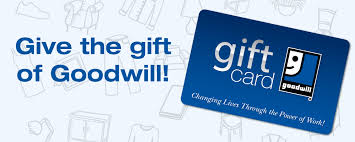 photo gift cards gift cards goodwill industries of the southern piedmont