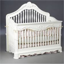 furniture white chic baby furniture ideas featuring rustic
