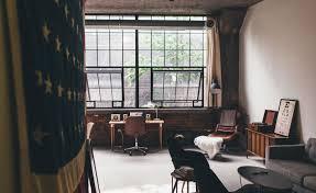 Loft Interior Design by Authentic Interior Blog Interior Design Blog Interior Design