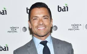 Seeking Season 2 Episode 1 Cast Riverdale Season 2 Consuelos Cast As Hiram Lodge In