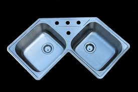 Blue Kitchen Sinks Top Mount Archives Amerisink