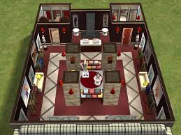 mod the sims all purpose clothing store no cc cheats