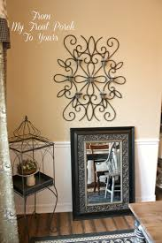 savvy southern style my favorite room from my front porch to