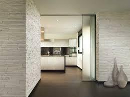arco in pietra per interni mobili soggiorno effetto pietra mattsole