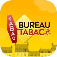 bureau tabac bordeaux tabac bordeaux bureaux de tabac de bordeaux 33000