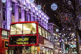 london christmas lights walking tour london s best christmas lights of 2015 christmas lights hello