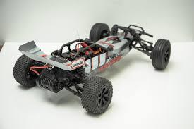 baja buggy rc car 1 10th mad gear racing desert wolf baja 2wd rtr electric rc car