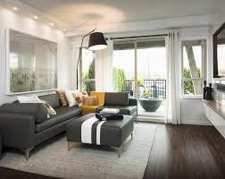 bright floor l for living room charming best floor l for living room and modern shades ikea