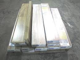 Step Laminate Flooring Quick Step Laminate Flooring Florida Appt Only Property Room