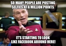 Memes Free To Use - picard wtf memes imgflip