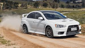 mitsubishi lancer 2017 interior 2017 mitsubishi lancer price interior review cars illusion