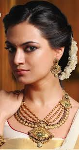 new hairstyles indian wedding 16 glamorous indian wedding hairstyles pretty designs