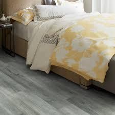 free sles shaw floors vinyl plank flooring elite beacon gray