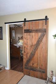 Sliding Barn Style Door by 125 Best Library Museum Images On Pinterest Shearing