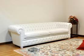 Classic Chesterfield Sofa by White Chesterfield Sofa A Wonderful Classic U2013 Chesterfield Sofa